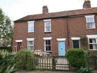 2 bedroom house to rent in Rose Valley...