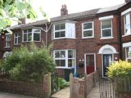 2 bedroom home to rent in Drayton Road, , Norwich