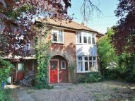 4 bed property to rent in Bluebell Road, Norwich,