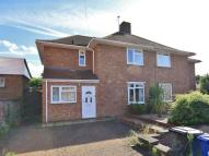 house to rent in Hemlin Close, Norwich,