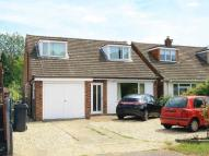 4 bed property in West End, Old Costessey...