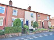 2 bed property to rent in Pottergate, Norwich,