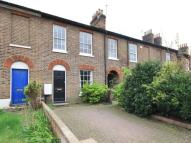 house to rent in Kerrison Road, Norwich,
