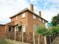 2 bedroom Flat to rent in Theobald Road , Norwich ...