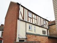 2 bed Flat to rent in Magdalen Street ...