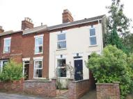 2 bed home to rent in Primrose Road...