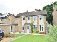 4 bed property to rent in Newton Close, Trowse...