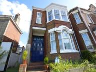4 bedroom property to rent in St Stephens Road...