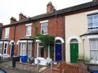 3 bedroom house in Florence Road, Norwich,