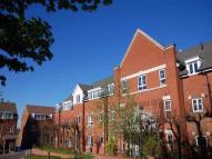 2 bed Flat in Craven Court, Crome Road...