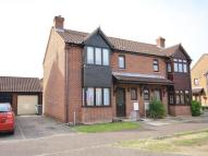 3 bed home to rent in Cameron Green, Norwich,