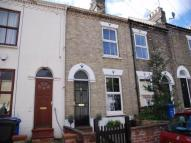 house to rent in St Thomas Road, , Norwich