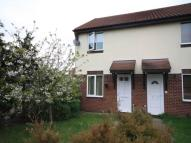 2 bedroom home to rent in Pyehurn Mews, Taverham...