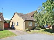 3 bed home to rent in Edgefield Close, Norwich...
