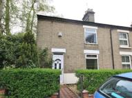 2 bedroom home in Bowthorpe Road, Norwich,