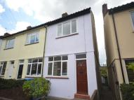 house to rent in Albany Road, Norwich ,