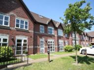 4 bedroom property to rent in Whitlingham Hall Lane  ...