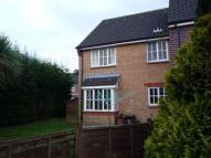 house to rent in Radcliffe Road  ...