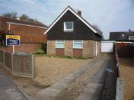 property in Lodge Lane, Norwich...