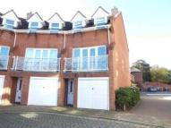 4 bed home to rent in Old Laundry Court...