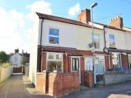 property in Capps Road, Norwich,