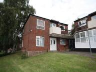 2 bedroom Flat to rent in Bowers Avenue, Norwich,