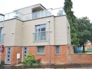 1 bed property to rent in Magdalen Close, Norwich...
