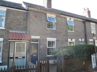 2 bed home to rent in Magpie Road, Norwich,