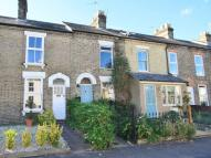 house to rent in Connaught Road, Norwich,