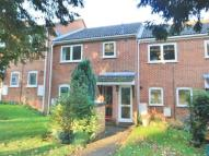 2 bed Flat to rent in Old Lakenham Hall Drive...