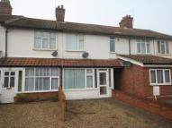 3 bed home in Norwich Road, Wroxham,