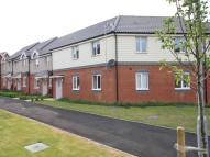 Flat to rent in Redpoll Road...