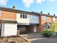 1 bedroom Flat to rent in Post Mill Close  ...