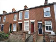 2 bedroom property to rent in Waldeck Road, Norwich,