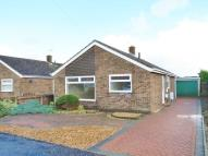 3 bedroom house to rent in Norman Drive, Old Catton...