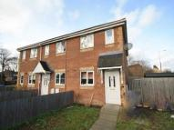 2 bedroom home in Half Mile Road, Norwich,