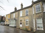 1 bedroom Flat in Park Lane , Norwich,