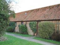 Dairy Farm Cottages property