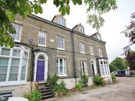 1 bed Flat to rent in Squires Haven...