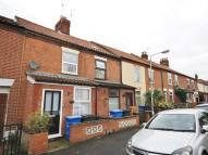 3 bed house in Branford Road, Norwich,