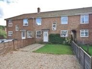 Mousehold Avenue   property
