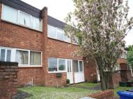 Sprowston Road Flat to rent