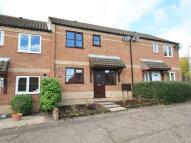 3 bedroom property to rent in Beechcroft, Norwich,