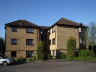 Apartment to rent in Bentley Way, Norwich ...