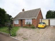 Bungalow in Briar Close, Lingwood...