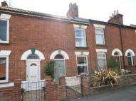 3 bedroom house to rent in Ella Road, Norwich,