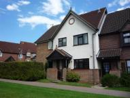 house to rent in Pendlesham Rise...