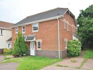 1 bedroom semi detached property in Parliament Court  ...