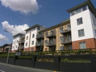2 bed Flat to rent in City Heights ...