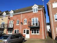 4 bedroom home to rent in Drayton Road, Norwich,